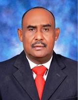 Dr. Elfatih Elaagib Awad Elkarim