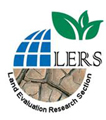 Sudan Soil Information System Logo